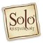 solorestaurant.hu